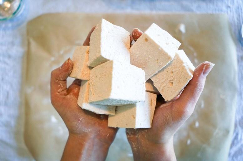 marshmallow-9