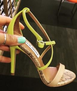 shoe pic 2
