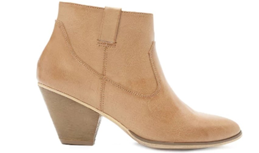 forever-21-bootie