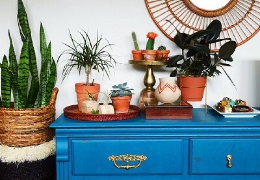 refurbished-dresser