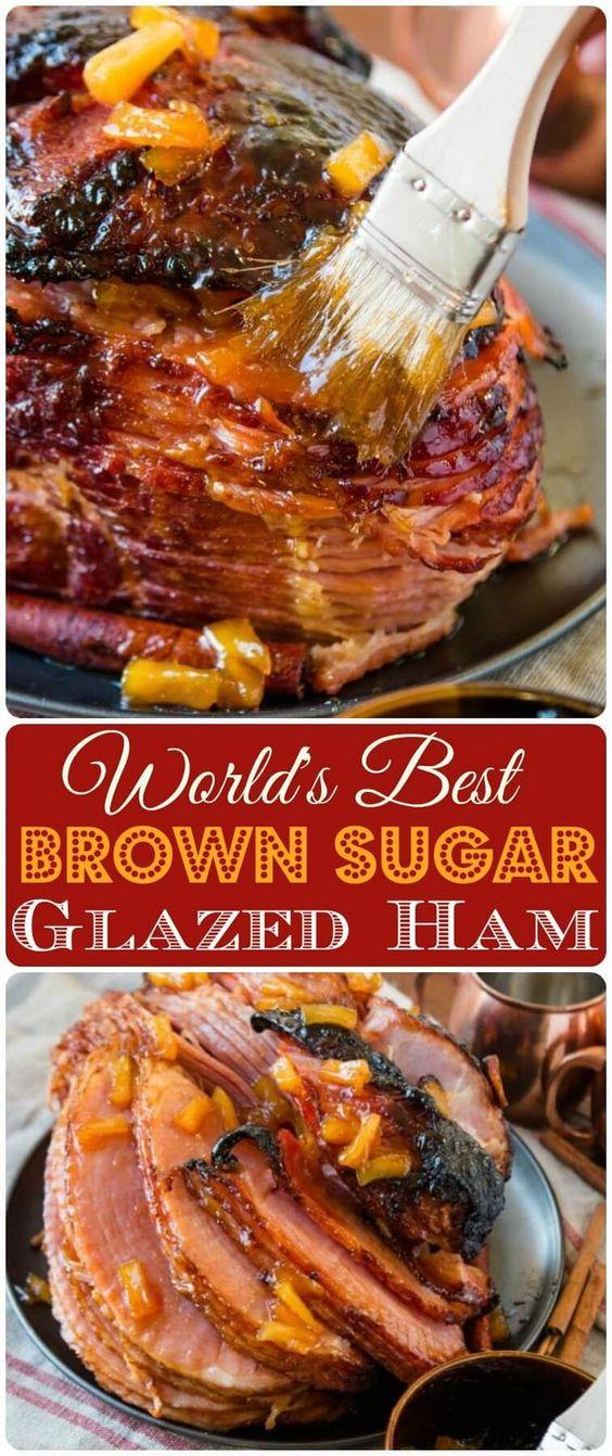 best-brown-sugar-ham