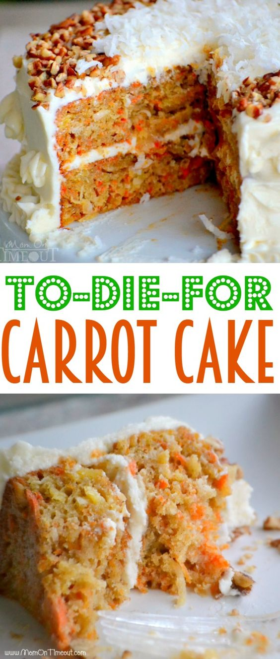 to-die-for-carrot-cake