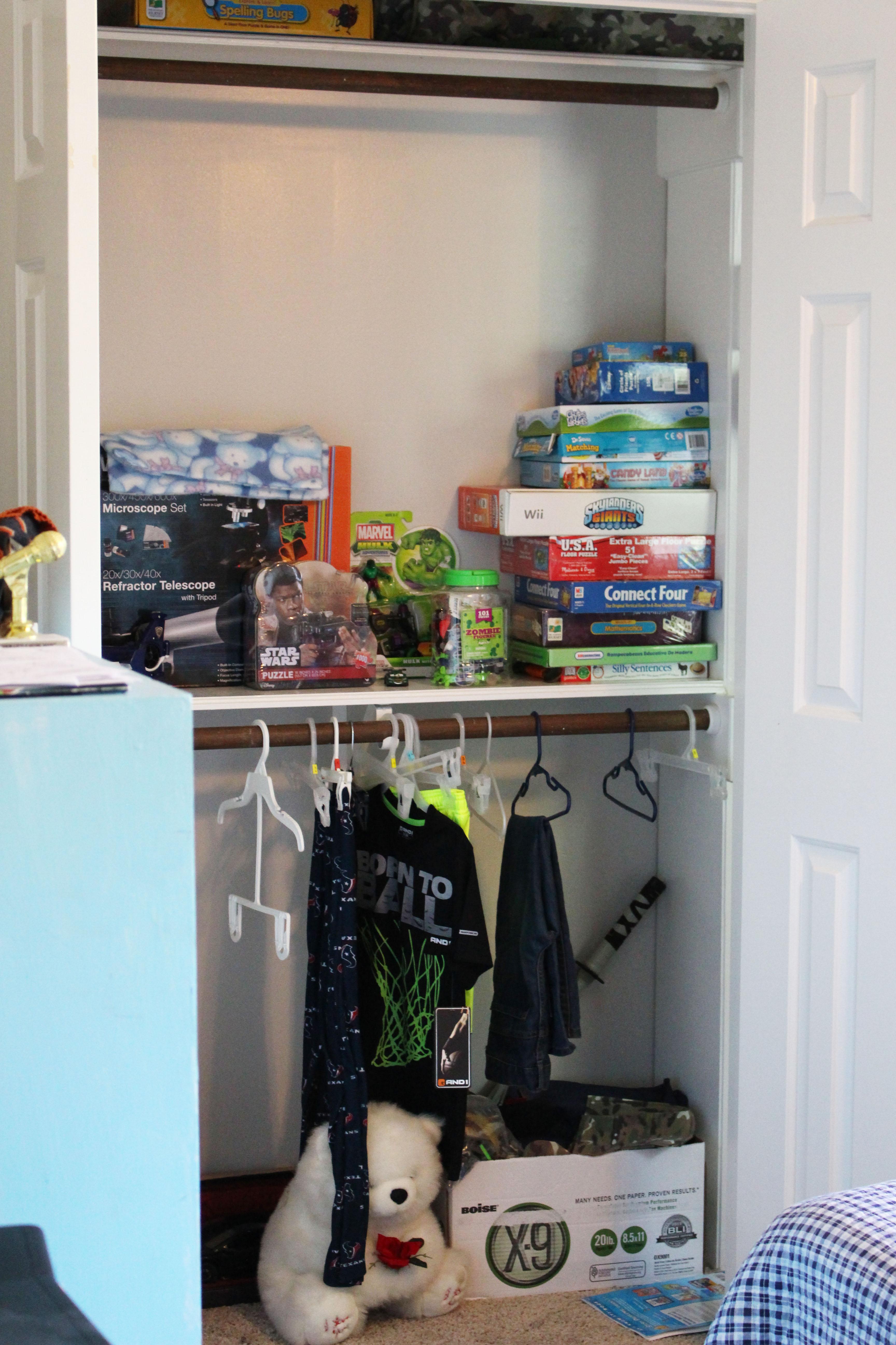 closet-business