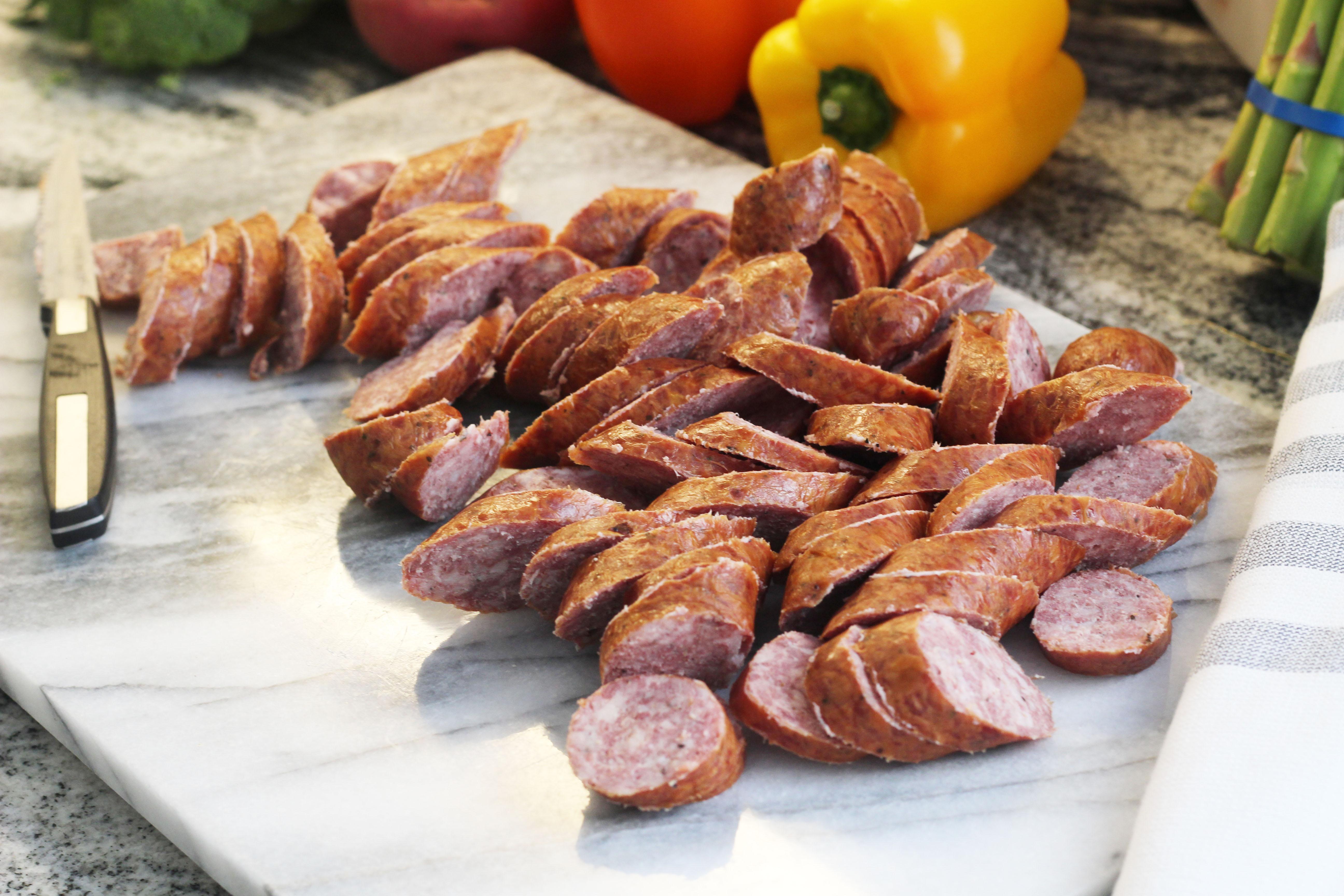 chappel-hill-sausage