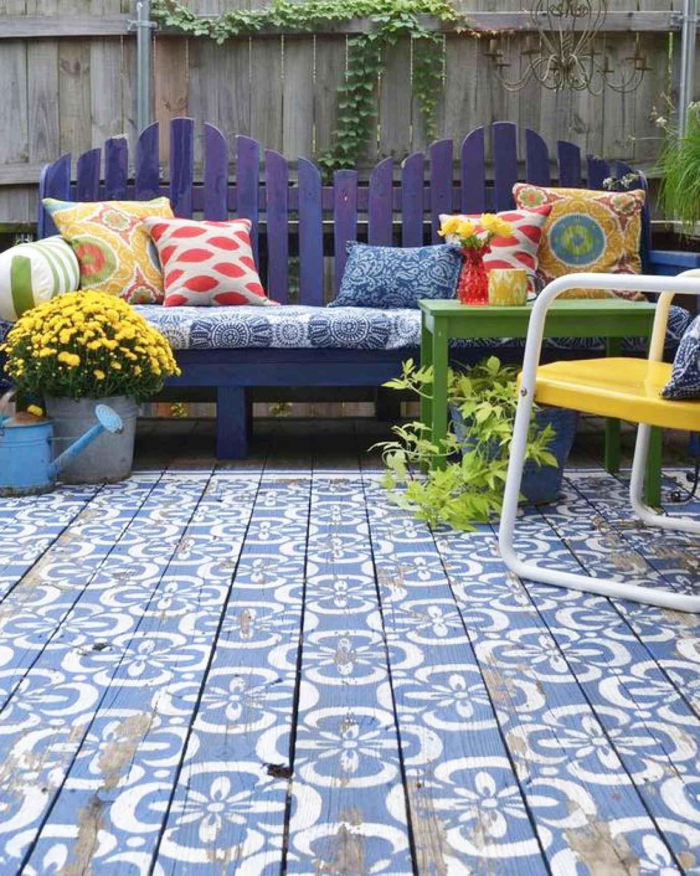 stenciled-patio-2