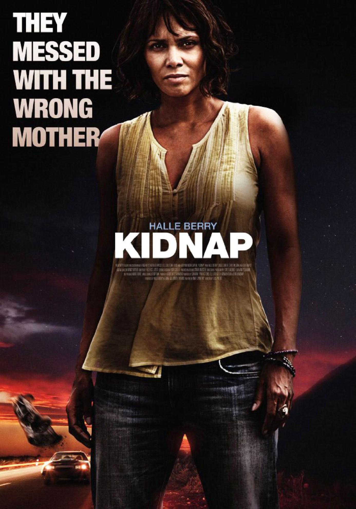 kidnap-movie