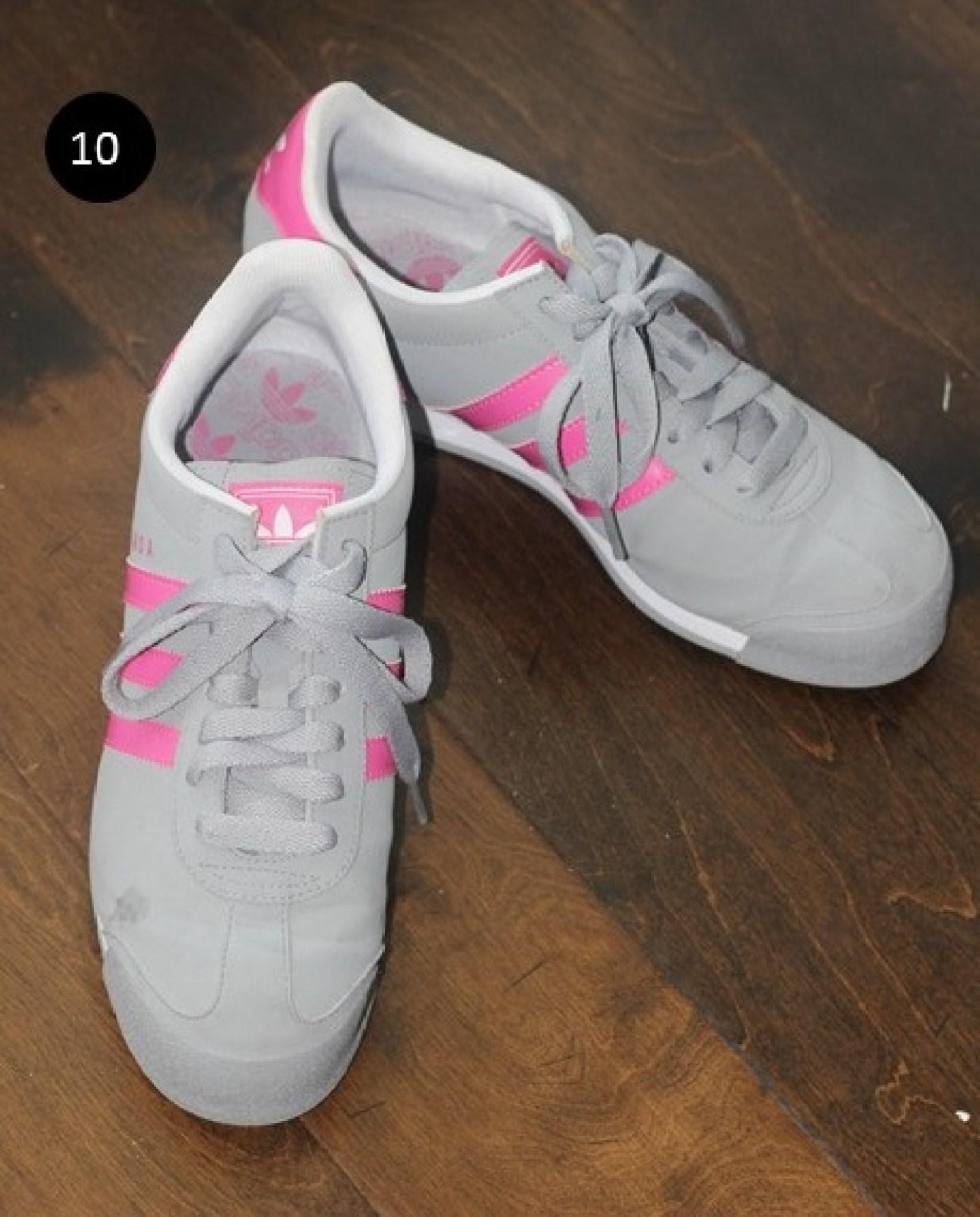 retro-pink-adidas