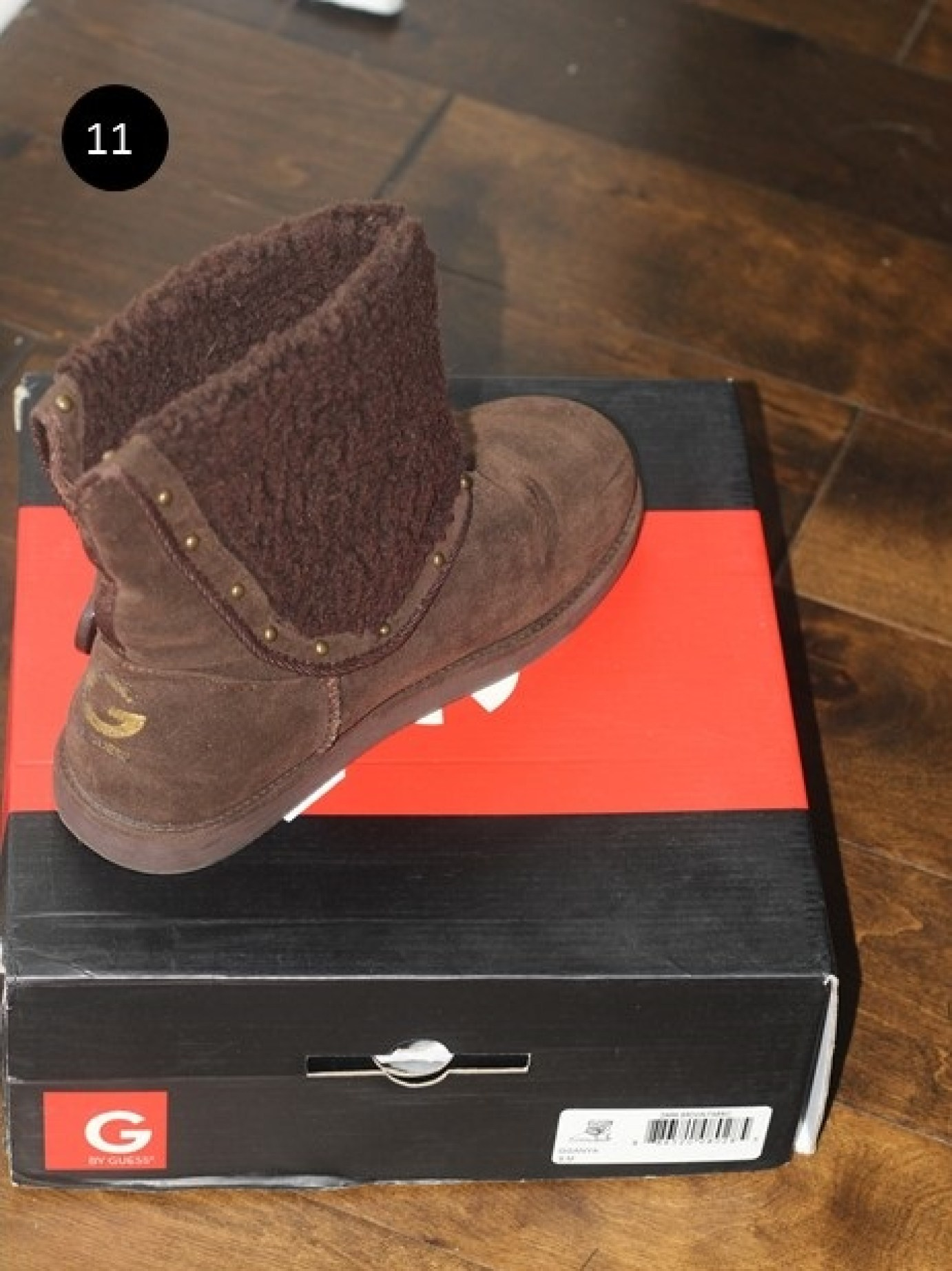 guess-boots