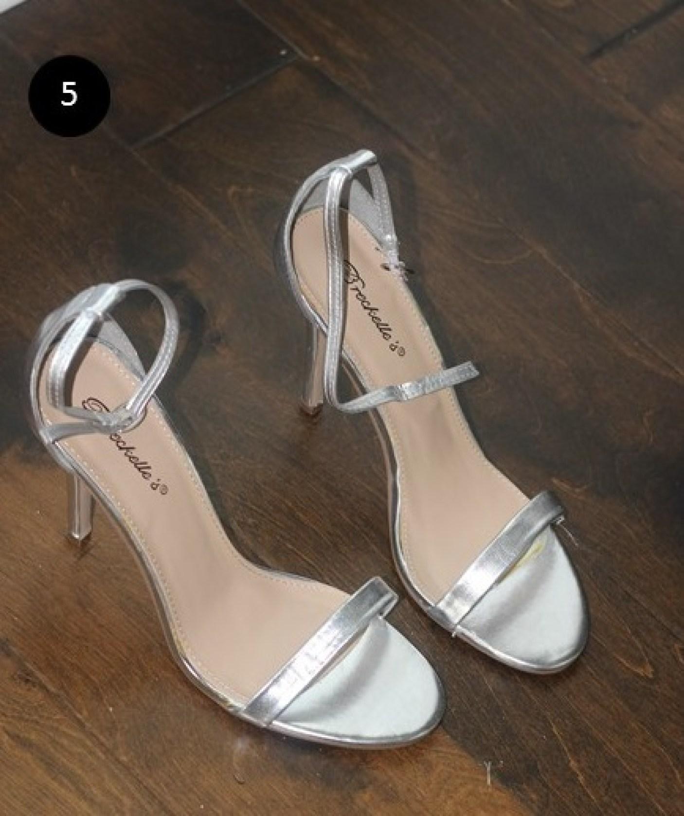 silver-sandal-heels