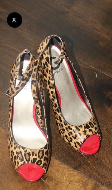 cheetah-pumps