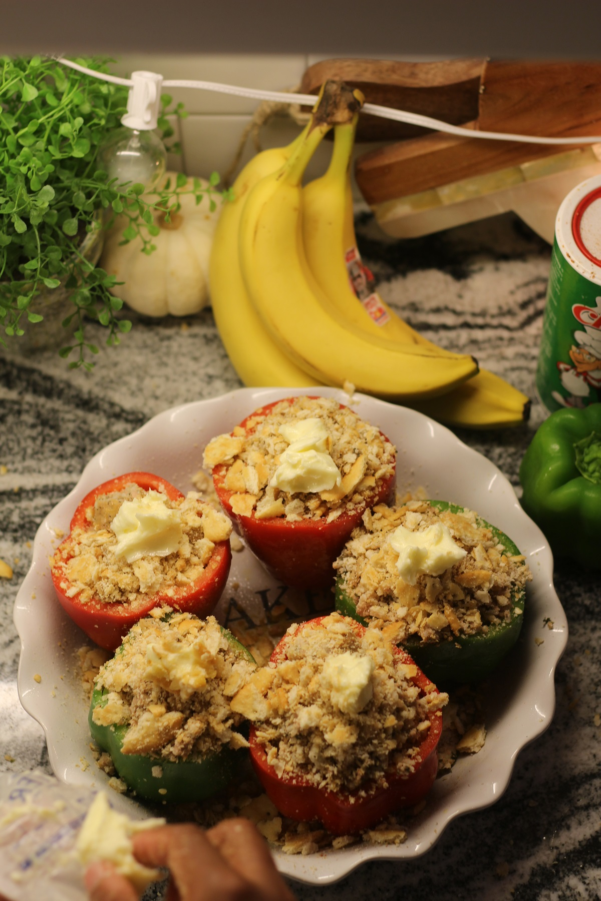 southern-stuffed-peppers