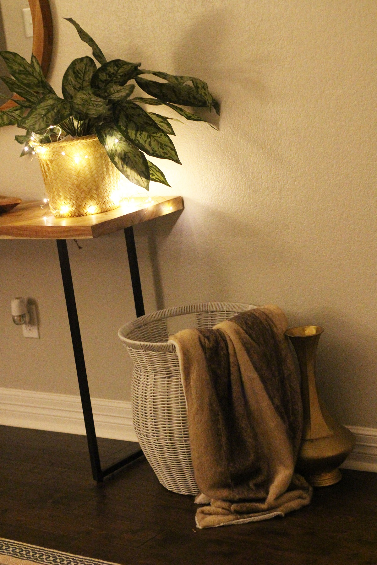 cozy-home-simple-tips