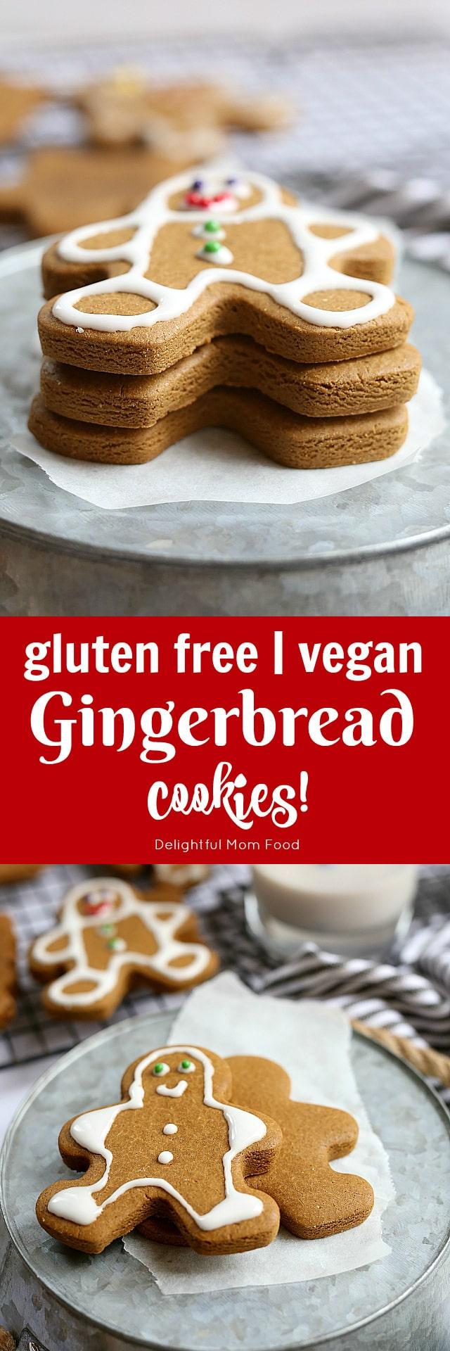 vegan-gingerbread-cookies-recipe