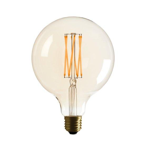 BIRSO-Spherical-bulb-led