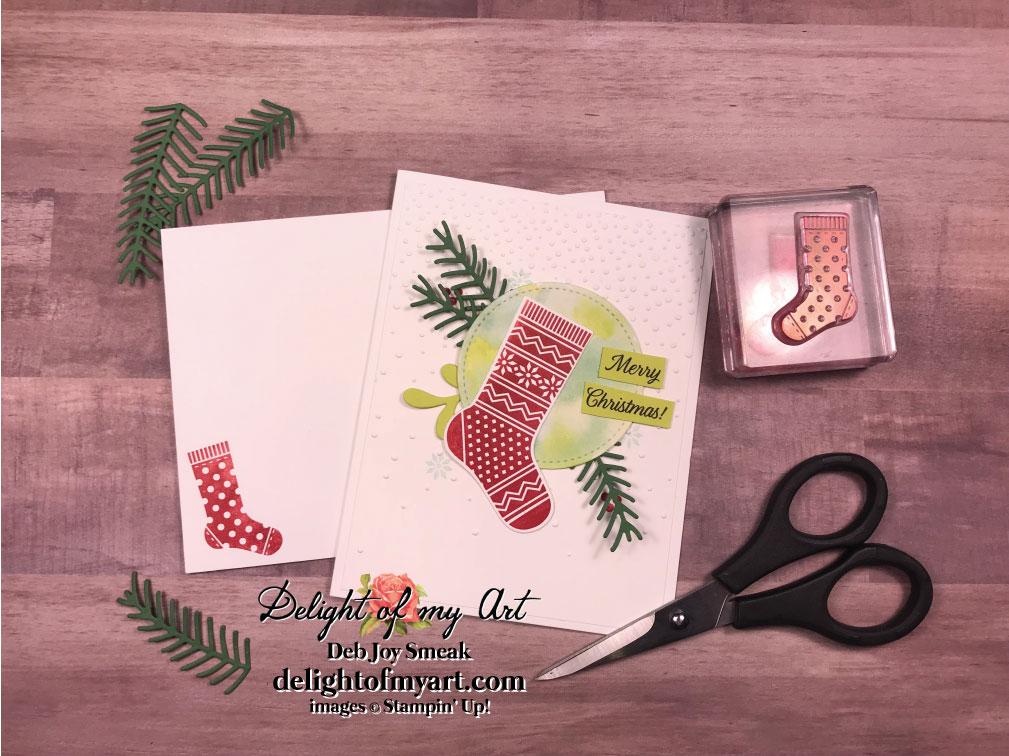 Watercolor-Stockings-Web