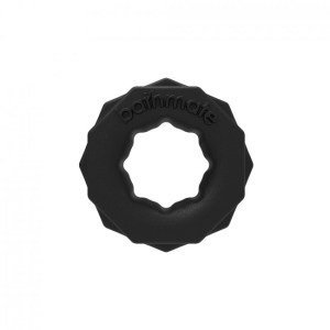 Bathmate Spartan Ring Black