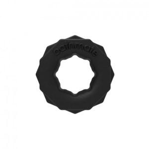 Bathmate Spartan Ring Black