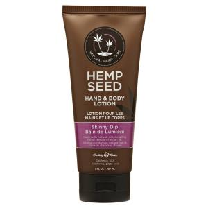 Earthly Body Skinny Dip Hand and Body Lotion | Sex Lubricants