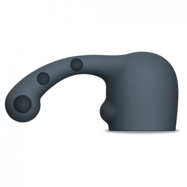 Le Wand Curve Weighted Attachment1