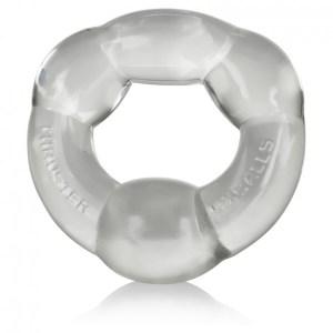 Oxballs Thruster penis ring