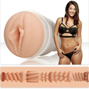 Fleshlight Girls Eva Lovia Vagin Sugar