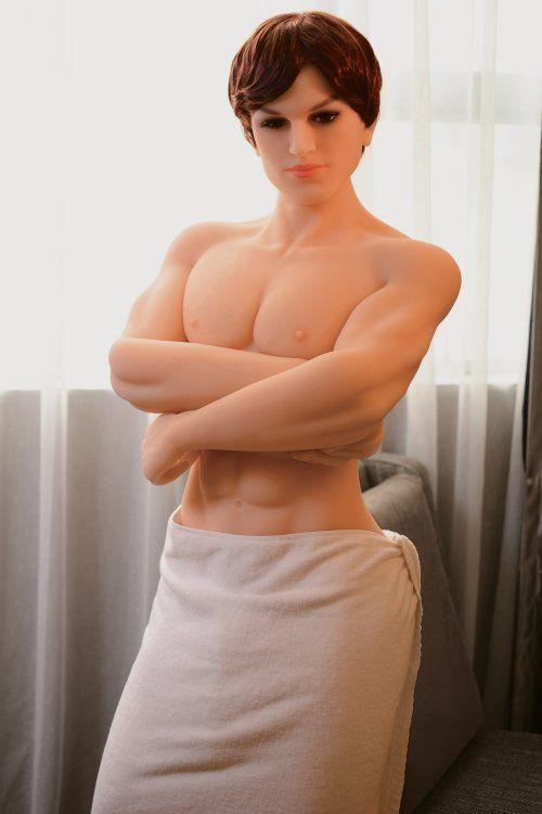 male sex doll1