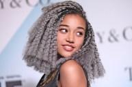 crimped-hair-for-black-girls-2016-trend-amandla-stenberg