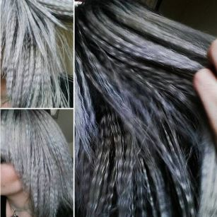 crimped-hair-style-90s-gray-hair