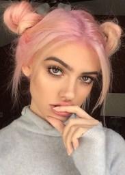 kelsey-calemine-hair-space-buns