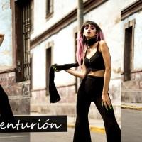Moda ecológica by Brenda Centurión