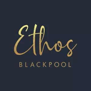 Ethos Hair Salon, Official Delilah Chloe Stockist