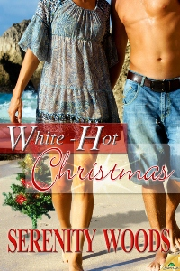 WhiteHotChristmas Final Cover small