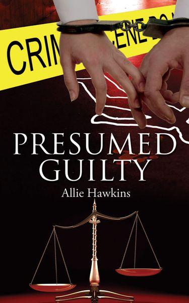 PresumedGuilty_w5917_750