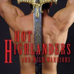 Hot Highlanders