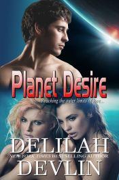 PlanetDesire_600