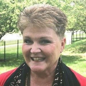 Cathy Weaver