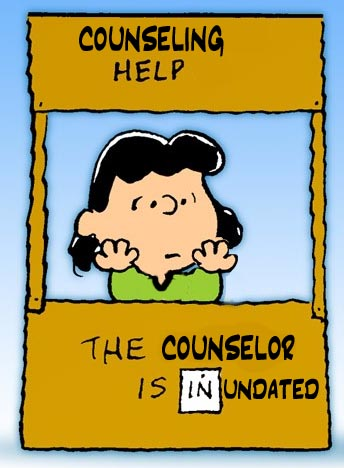 Counselor_Lucy