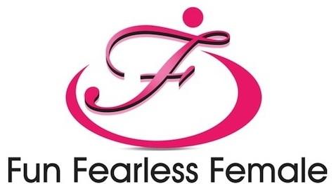 fff-1-logo-fade-nowow3