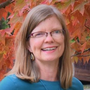 Laura McKraig