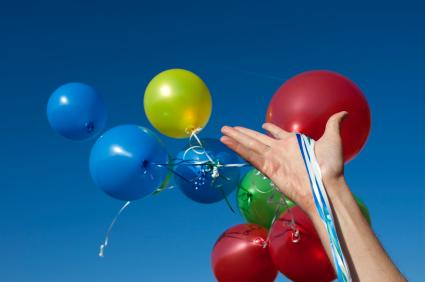 balloon-release