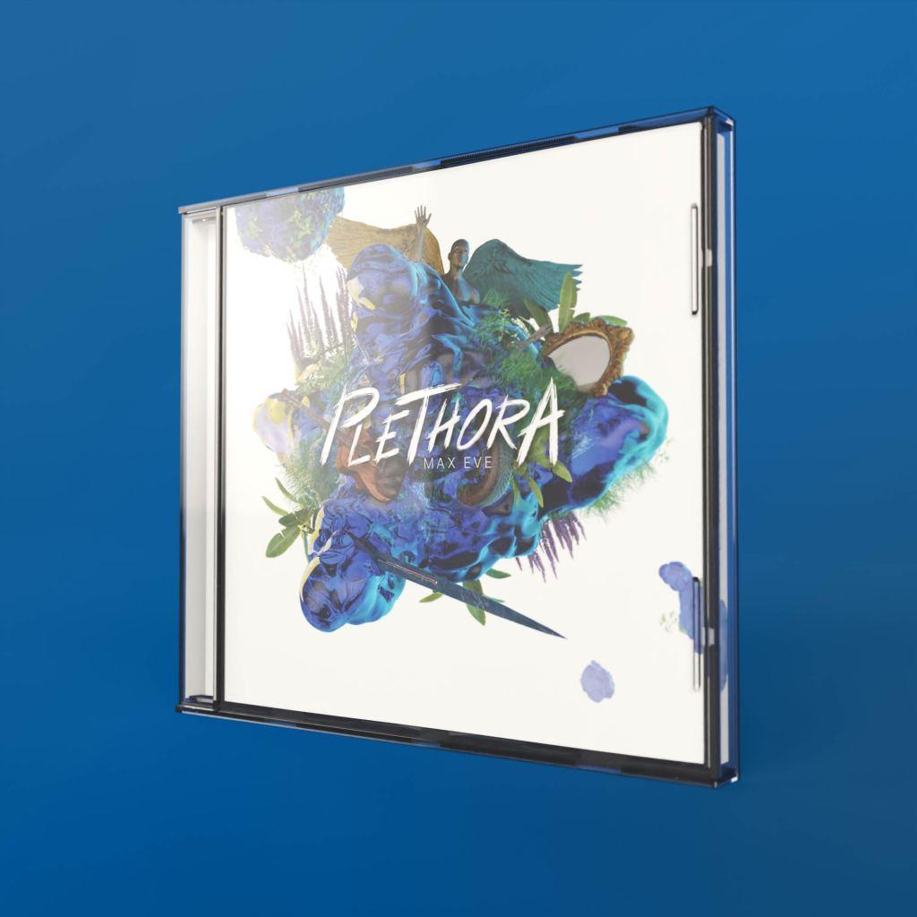 Plethora Album, standing