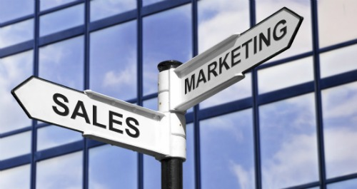 Are your Marketing and Sales teams integrated?