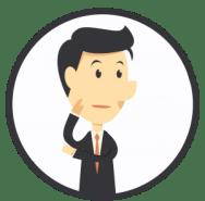 Herramienta de Lead management de última tecnología