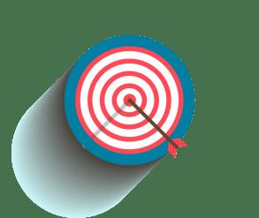 Scoring Delio Lead Management
