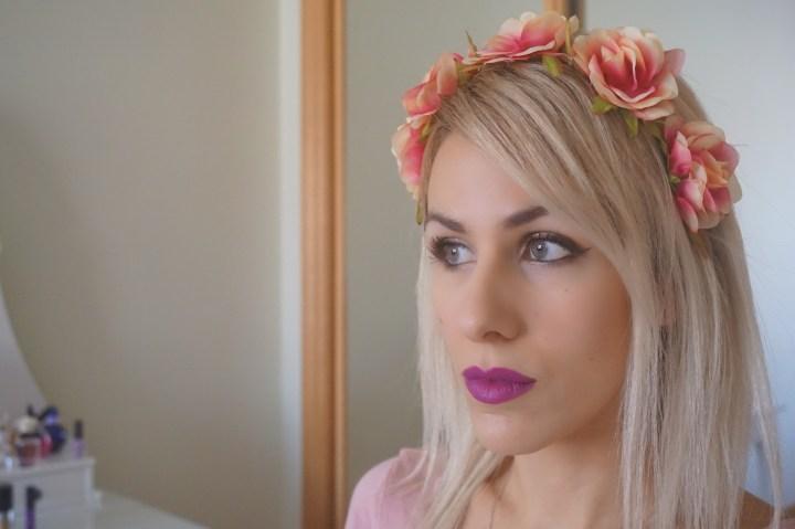 Maquillaje de Nyx Cosmetics