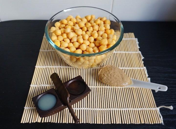 cocina_sana_hummus_deliria_rose