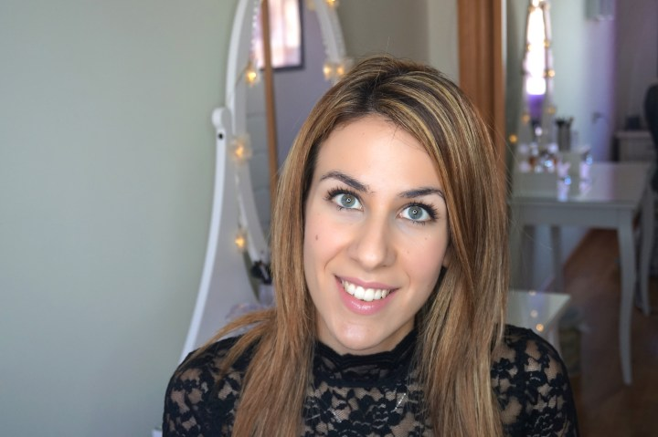 Básicos de belleza: Maquillaje para diario
