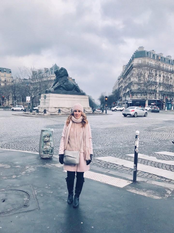 Deliria_Rose_Paris15