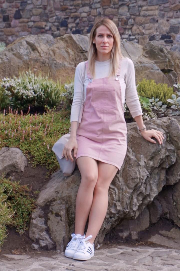 Deliria Rose Escocia10