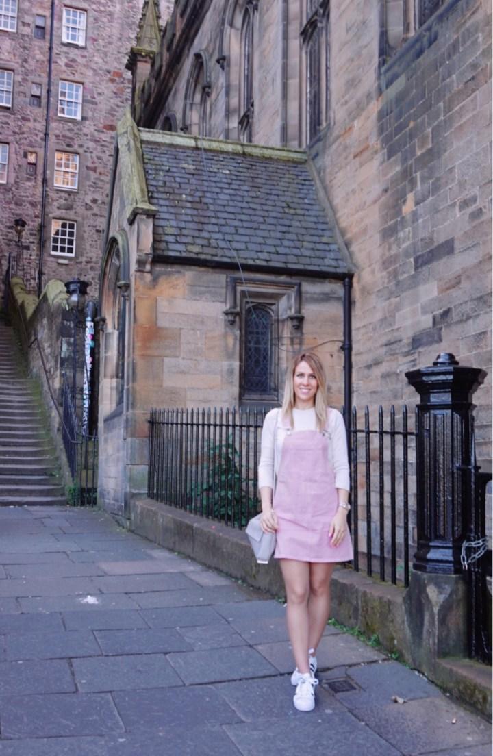Deliria Rose Escocia12